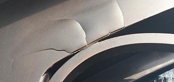 Restoration u0026 Repair & Atlanta Custom Doors | Scardino Doors pezcame.com