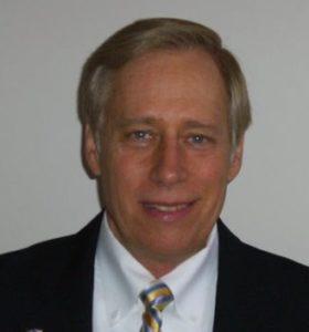 Steve Heifner