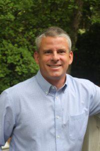 Jason Boatright